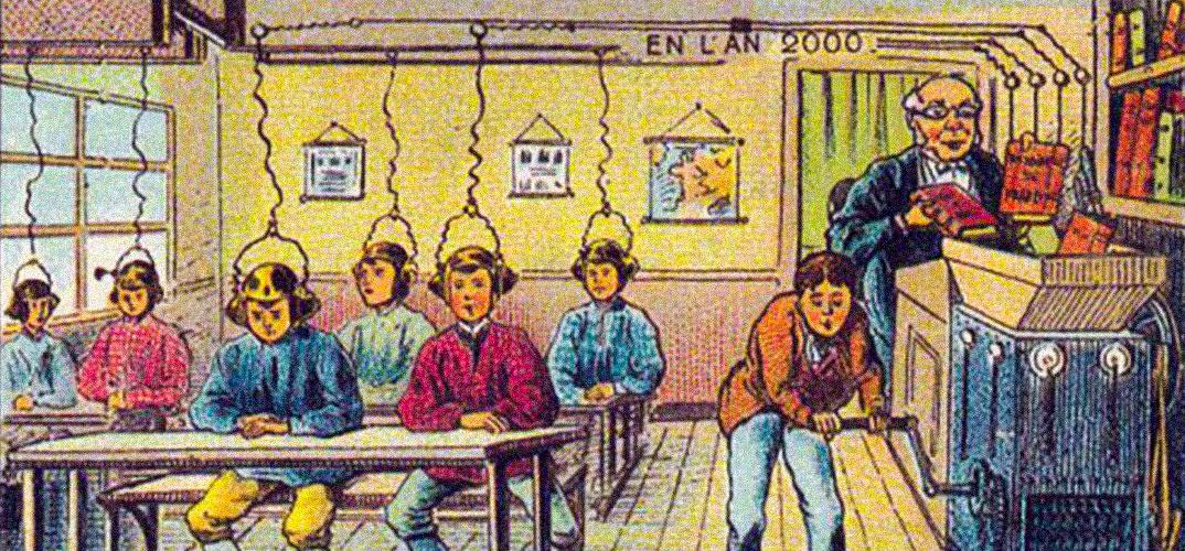 Resultado de imagem para escola e democracia