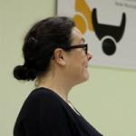 Ana Manoela Detoni