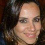Rosângela Borges