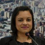 Márcia Machado