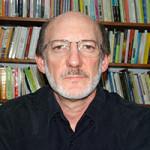 Gilmar Zampieri