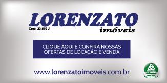 banner_lorenzato