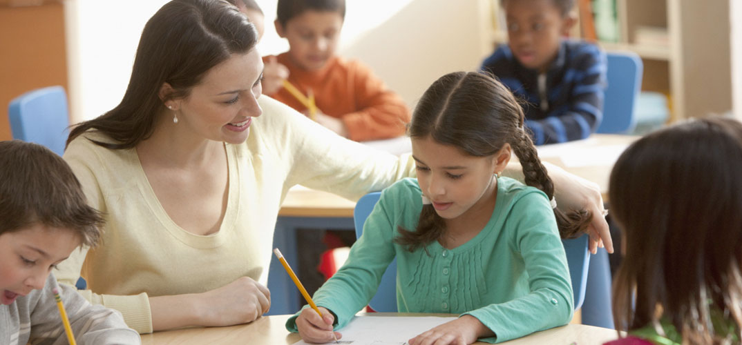 carta aos professores - qualidade social na educação