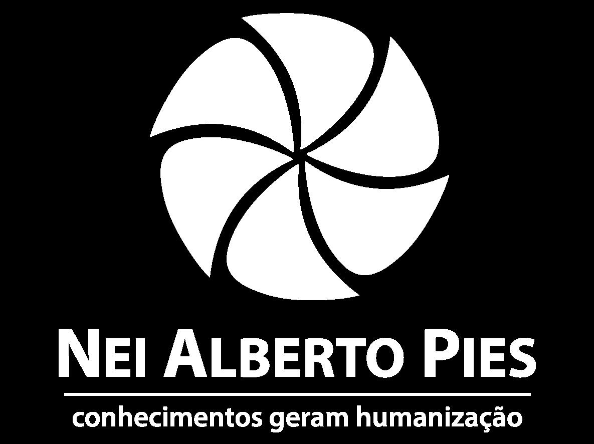 nei_alberto_pies