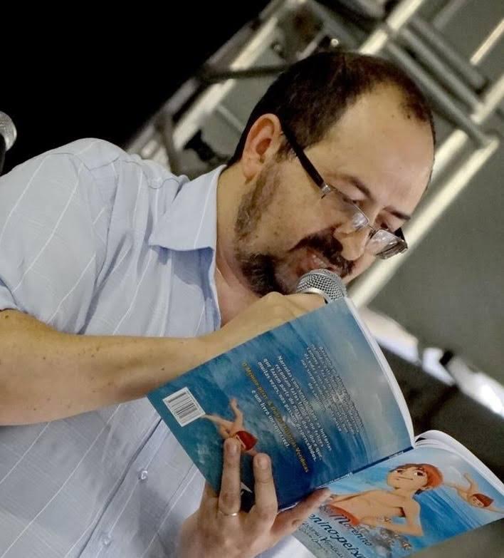 Pablo Morenno