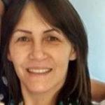 Rosane Rupulo Mendes
