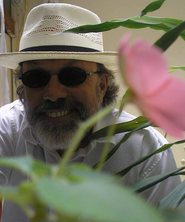 Manoel Magalhães